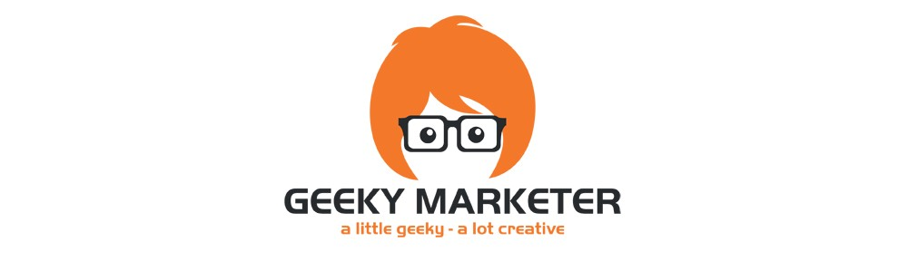 The Geeky Marketer ™